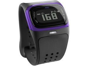 Mio Alpha Heart Rate Sport Watch ( Indigo )