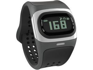 MIO 53PWHT-INT ALPHA Heart Rate Sport Watch White