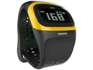 Mio Global 58P-YLW Alpha 2 - Heart Rate Sports Watch