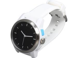 COOKOO Smart Bluetooth Connected Watch
