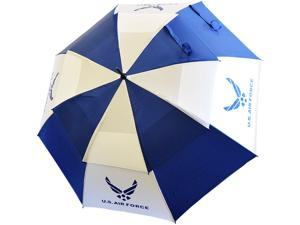 Ray cook Golf 9000130 Air Force Umbrella