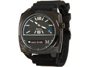 Martian Victory SmartWatch (BBB)