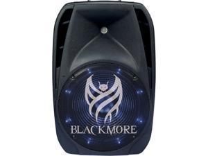 BLACKMORE BJS-152BT Amplified Speaker