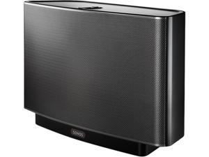 SONOS PLAY:5 Wireless Speaker for Streaming Music (Black)