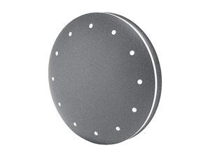 Misfit Shine Fitness plus Sleep Monitor (Gray)