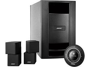 Bose SoundTouch Stereo JC Wi-Fi Music Sstem