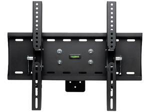 """TRIPP LITE DWM2342M Black 23""""-55"""" Full-Motion Wall Mount for Flat-Screen Displays"""