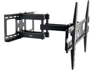 "TRIPP LITE DWM3770X Black 37"" - 70"" Full-Motion Wall Mount"