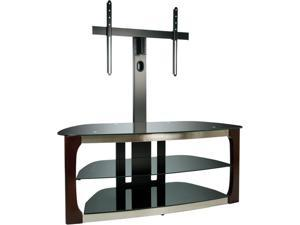 """Bell'O TPC2133 < 60"""" TV Stand"""