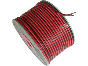 Inland Model 09837 50 ft. ProHT  12AWG Speaker Wire