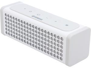 YAMAHA NX-P100WH Portable Wireless Speaker