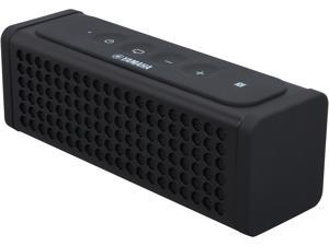 YAMAHA NX-P100BL Portable Wireless Speaker