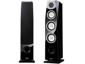 YAMAHA NS-F901PN 3-way bass reflex floorstanding speaker system