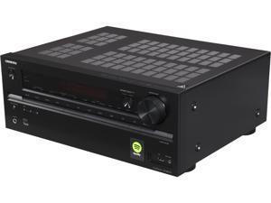 ONKYO TX-NR737 7.2-Channel Receiver