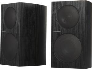 Pioneer SP-BS21-LR Bookshelf Loudspeakers Pair