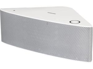 Samsung WAM-751 2 CH SHAPE M7 Wireless Audio Speaker