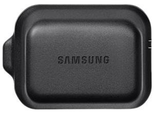 Samsung EP-BR380BBUSTA Samsung Gear 2 Charging Dock Black