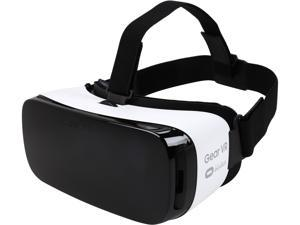 Samsung Gear VR (Virtual Reality Headset)