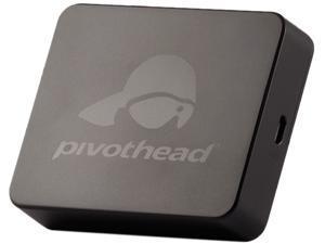 Pivothead AIR0010CO00 Air Sync