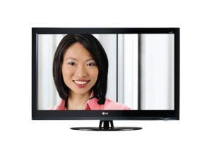 "LG 55LD520C  55"" 120Hz LCD Commercial Widescreen Integrated Full 1080p HDTV"