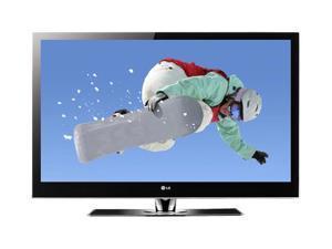 """LG INFINIA 55"""" 1080p 120Hz LED-LCD HDTV 55LE7300"""