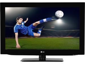 "LG EzSign 32"" 720p LCD HDTV 32LD452B"
