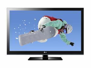 "LG 42"" 1080p 60Hz LCD HDTV 42LK451C"