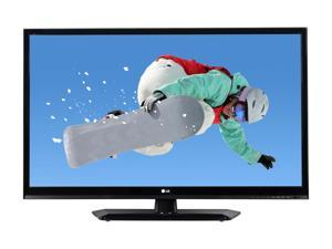 "LG 42"" 1080p 120Hz LED-LCD Smart TV 42LS5700"