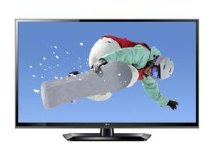 "42"" 1080p 120Hz LED-Backlit Smart LCD HDTV 42LS5700"