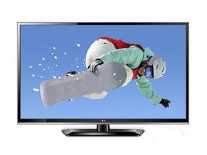 "LG 55"" Full HD (1080p) 120Hz LED-Backlit LCD TV 55LS5600"