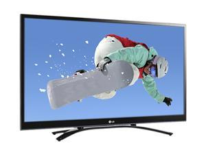 "LG 50"" 1080p Plasma TV with Pentouch Touchscreen Technology 50PV490"