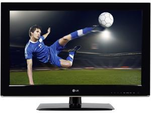 "LG 32"" 720p 60Hz LED-LCD HDTV 32LS3400 (LG recertified Grade A)"