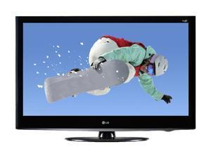 "LG 47"" 1080p LCD HDTV 47LH30"