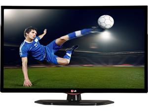 "LG 32"" Class (31.5"" diagonal) 1080p 60Hz LED-LCD HDTV 32LN5300"