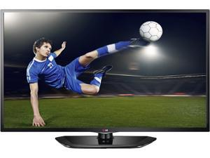 "LG 60"" Class (59.5"" Actual size) 1080p 120Hz LED-LCD HDTV 60LN5400"