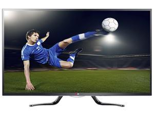 "LG 50"" Class (49.5"" diagonal) 1080p TruMotion 120hz Google TV - 50GA6400"