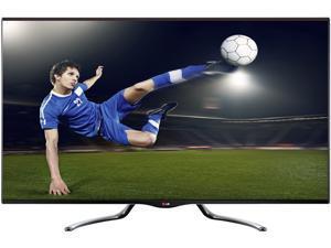 "LG 47"" 1080p 240Hz LED-LCD HDTV 47GA7900"