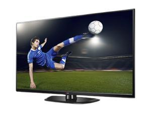 "LG 42"" 720p 600Hz Plasma HDTV 42PN4500"