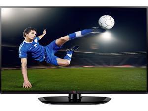"LG 60"" Class 1080p Plasma TV - 60PN5300"
