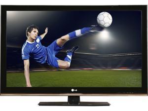 "LG 42"" 1080p 60Hz LCD HDTV 42LK450 (LG recertified Grade A)"