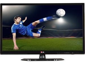 "LG 29"" 720p 60Hz LED HDTV - 29LN4510"
