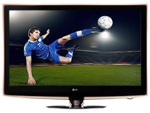 "LG 47"" 1080p 120Hz Wireless LCD HDTV 47LH85 (LG recertified Grade A)"
