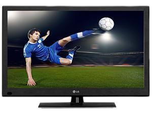 "LG 55"" 1080p 60Hz Direct LED Commercial Widescreen Integrated HDTV 55LN541C"