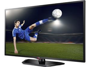 "LG 50"" Class 1080p 60Hz SMART LED TV - 50LN5600"