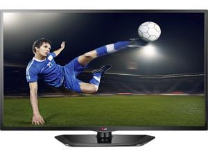 "LG 42"" Class (41.9"" Actual size) 1080p TruMotion 120hz LED-LCD HDTV - 42LN5400"