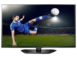 """LG 32"""" Class(31.5"""") 60Hz LED-LCD HDTV - 32LN549E"""