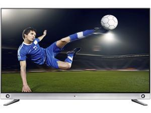 "LG 55"" 4K TruMotion 240hz LED-LCD HDTV 55LA9650"