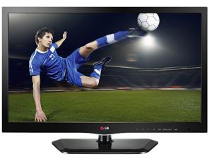 "LG 28"" 720p 60Hz LED-LCD HDTV - 28LN4500"