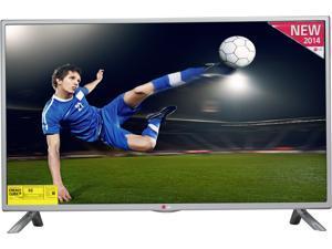 """LG 39"""" 1080p LED-LCD HDTV - 39LB5800"""