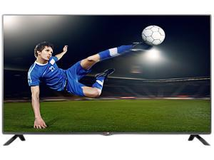 """LG 55"""" 1080p LED-LCD HDTV 55LB6000"""